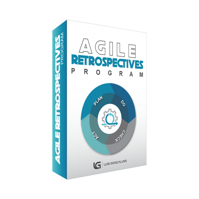Agile Retrospectives Program