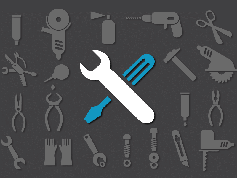 tools that every scrum master should know scrum master tools