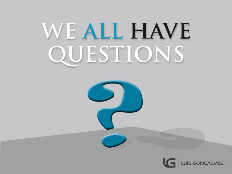 coaching questions importance of coaching questions