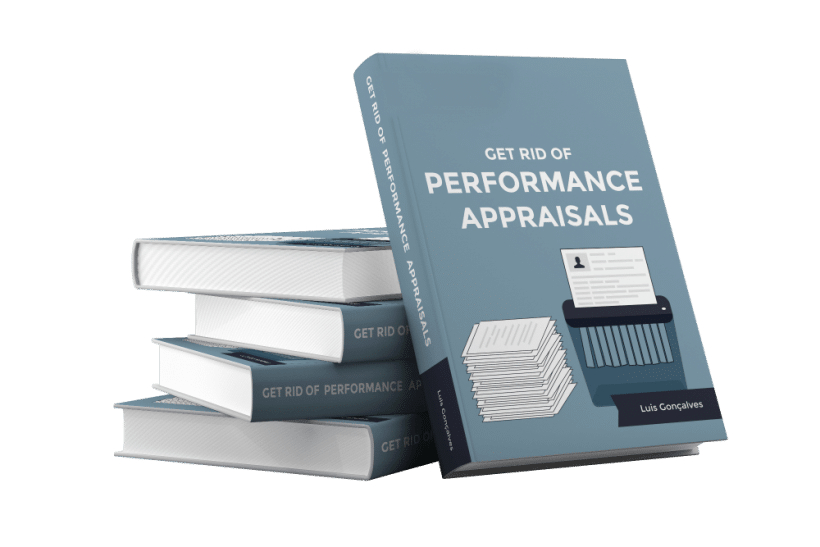 Get-Rid-of-Performance-Appraisals (2)