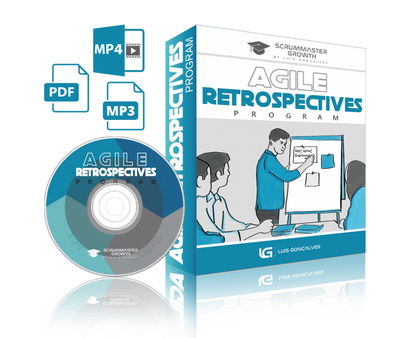AgileRetrospective_Final