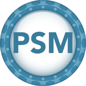 PSM1_Medium